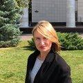 Адвокат Патрушева Ю.А., Обжалование административных штрафов в Республике Адыгея