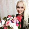 Елизавета Ивановна, Заказ фотосессии в Суздальском районе