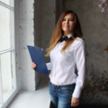 ИП Корнелюк Лариса Георгиевна, Организация свадьбы в Санкт-Петербурге