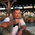 Николай А., Строительство ленточного фундамента в Кстовском районе