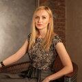 Елена Матвеева, Услуги интернет-маркетолога по SMM-продвижению в Городском округе Белгород
