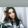 Наташа Бебенина, Глажение белья в Щербинках-2
