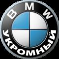 BMW-Укромный, Кузовной ремонт авто в Верх-Исетском районе