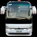 Пассажирские перевозки: YUTONG ZK6122H9
