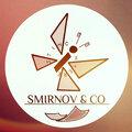 Smirnov&Co, Установка осветительных приборов в Смоленской области