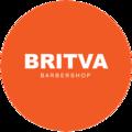 BRITVA BARBERSHOP, Мужская стрижка машинкой в Юго-восточном административном округе