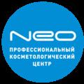 Neo, Удаление волос на теле в Магнитогорске