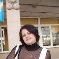 Елена Кузина, Юридическое представительство в судах общей юрисдикции в Городском округе Липецк