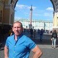 Андрей Вижовитов, Разрешение налоговых споров в Санкт-Петербурге