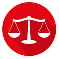 Помощь юриста, Услуги юристов по проверке контрагента в Городском округе Магас
