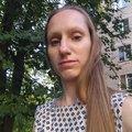 Валентина Тарасова, Составление иска о признании завещания недействительным в Москве и Московской области