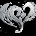 """Ювелирная Мастерская """"Сердце Дракона"""", Изделия ручной работы на заказ в Городском округе Королёв"""