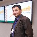 Михаил Пучкин, Международная экономика в Городском округе Красноярск