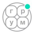онлайн-курсы по биологии Грум, Генетика в Донском районе