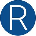 Rommo, Установка хранилища видеоданных в Москве