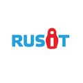 Рус IT, Настройка DNS-серверов в Нахабино
