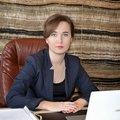 Вероника Петрова, Разрешение семейных споров о порядке общения с детьми в Городском округе Иркутск