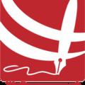 УфаРегистратор.рф, Регистрация изменений в уставе ООО в Республике Башкортостан