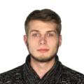 Артем Богуш, Привлечение трафика в Дзержинском районе