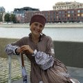 Елена Колтачихина, Линейная алгебра в Городском округе Протвино