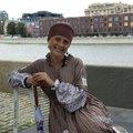 Елена Колтачихина, Физика в Солнечногорском районе