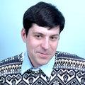 Андрей Пещерский, Замена автоматов в Москве