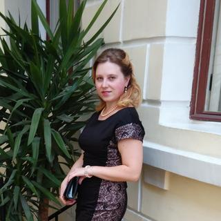 Елена анатольевна Грекис