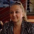 Елена Молчанова, ЕГЭ по математике (базовый уровень) в Рошале