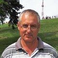 Виктор Павлов, Установка розеток и выключателей в Городском округе Урюпинск