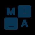 «МФЦА» многофункциональный центр аутсорсинга , Банкротство физических лиц в Петрозаводске