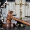 Правозащитник, Услуги юристов по лицензированию в Городском округе Мурманск