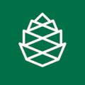 Тайга Системс, Базы данных в Краснодаре