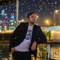 Валентин Остапенко, Фото- и видеоуслуги в Городском поселении Всеволожском