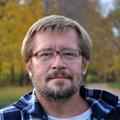 Владимир Д., Услуги компьютерных мастеров и IT-специалистов в Республике Алтай