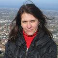 Юлия Петрова, Занятие в Городском округе Тула