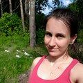 Тамара Родионова, Услуги специалиста по грудному вскармливанию в Санкт-Петербурге