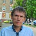 Александр Казанцев, Услуги для животных в Курске