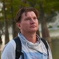 Иван Королевский, Фото- и видеоуслуги в Славянском городском поселении