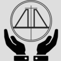 Декстелла, Регистрация кассового аппарата в Санкт-Петербурге и Ленинградской области