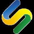 Servicemart, Приходящий системный администратор в Пресненском районе