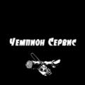 Чемпион Сервис   Ремонт инструмента, Услуги аренды в Октябрьском