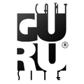 """Веб-студия """"Сайт Гуру"""", Фирменный стиль в Ясенево"""