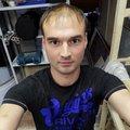 Алексей Мирошин, Ремонт мелкой бытовой техники в Тульской области