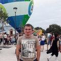 Александр Магердюк, Разбор строительного мусора в Борисоглебском городском округе