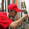 ИП Губин Ю.К, Монтаж сантехнического оборудования в Железнодорожном районе