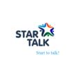STAR TALK, Разговорный английский язык в Москве