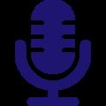 Звук Project, Фото- и видеоуслуги в Янтарном