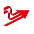 Softkor, Услуги администрирования в Карасунском округе