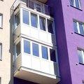 Балконова Елена, Уборка и помощь по хозяйству в Чайковском
