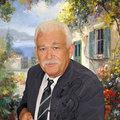 Vasiliy Glazkov, Другое в Чите
